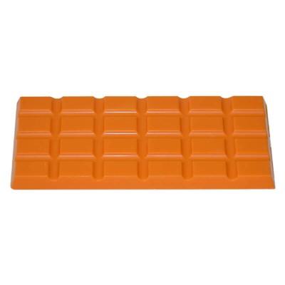 """Сыроедный Шоколад """"Апельсиновый"""""""