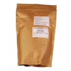 Сыроедный шоколад «Молочный» в дропсах 500 гр.