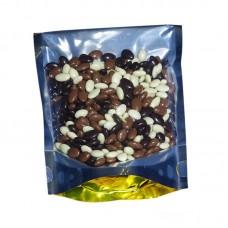Тыквенные семечки в шоколаде (3 шоколада)