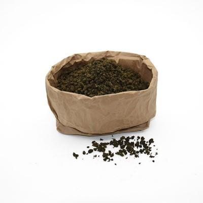 Иван-Чай листовой - 1 кг.