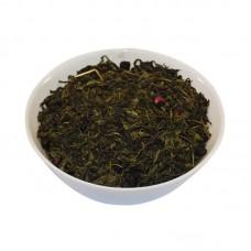 Иван-чай с черникой молекулярной сушки (№ 6)