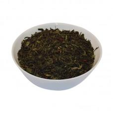 Иван-чай с вишней молекулярной сушки (№ 8)