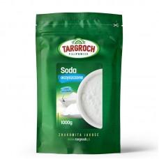 Сода химически чистая пр-во Польша - 1 кг