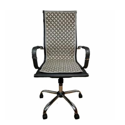 Чехол для кресла заземляющий