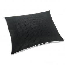 Чехол для подушки заземляющий