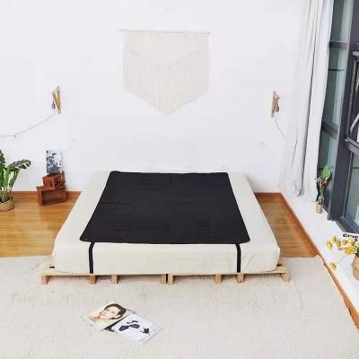 Наматрацник заземляющий двухспальный