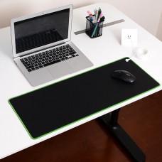 Заземляющий коврик для клавиатуры