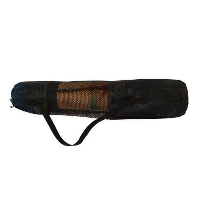 Заземляющий коврик для йоги (TPE+TC)