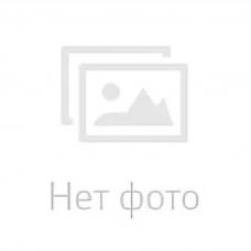 Томат Розовый Спам (семена)